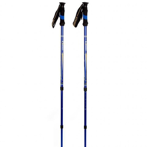 Mountainsmith Rhyolite 6061 Trekking Poles