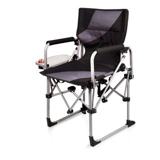 Meta Portable Folding Chair