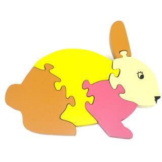 Handmade Wooden Bunny Puzzle (india)|https://ak1.ostkcdn.com/images/products/8775216/Wooden-Bunny-Puzzle-india-P16015412.jpg?impolicy=medium