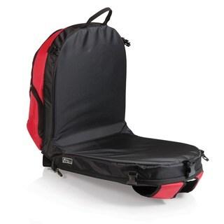 PT Navigator Picnic Bag Stadium Seat