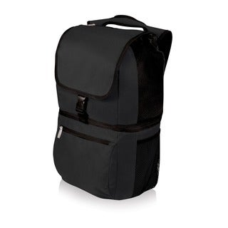 Zuma Insulated Cooler Backpack (3 options available)
