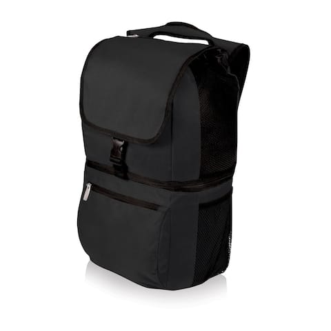 Zuma Insulated Cooler Backpack