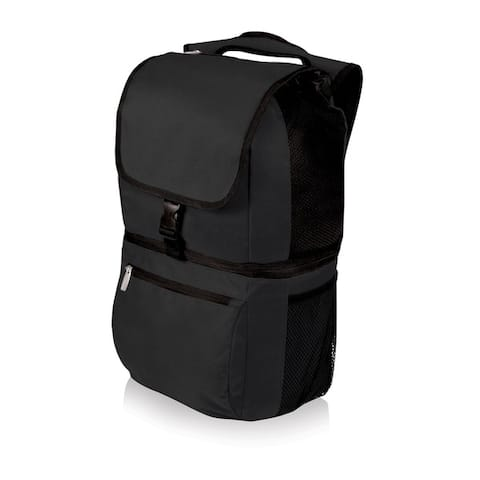 Zuma Insulated Cooler Backpack