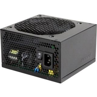 Antec EarthWatts EA-750 Platinum ATX12V & EPS12V Power Supply