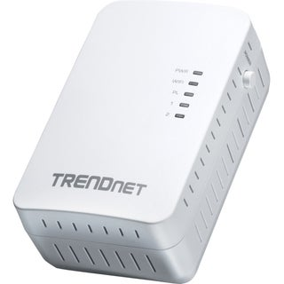 TRENDnet TPL-410AP IEEE 802.11n 300 Mbit/s Wireless Access Point - IS|https://ak1.ostkcdn.com/images/products/8775598/P16015636.jpg?_ostk_perf_=percv&impolicy=medium