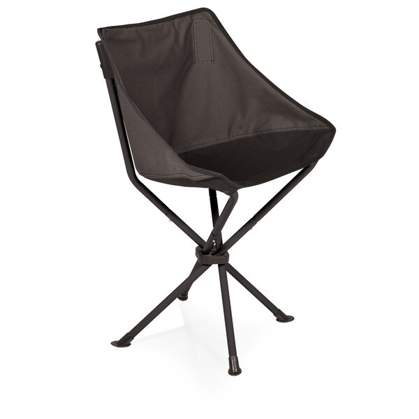 PT-Odyssey Portable Folding Chair