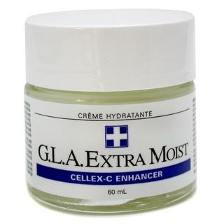Cellex-C GLA Extra Moist 2-ounce Cream