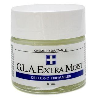 Cellex-C GLA Extra Moist 2-ounce Cream