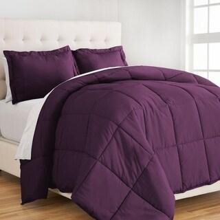 Porch U0026 Den McMillan Premium Down Alternative Comforter Set