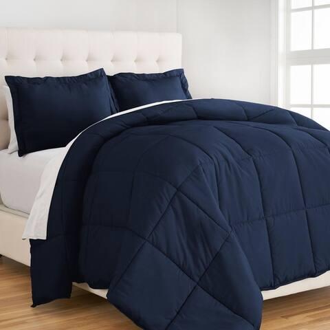 Size King Blue Comforter Sets Find Great Fashion Bedding