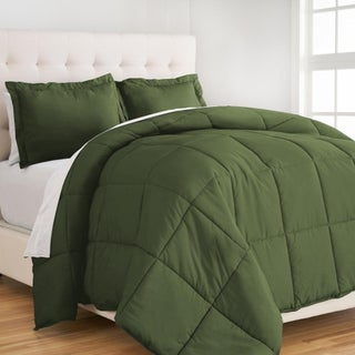 Fabulous King Size Green Comforter Sets For Less | Overstock UO19