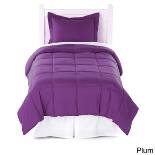 Purple Comforter Sets Find Great Fashion Bedding Deals Shopping At