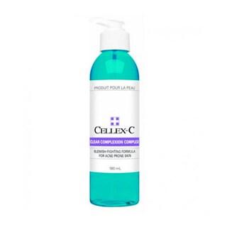 Cellex-C Blemish Fighting Formula For Acne Prone Skin 6-ounce Gel