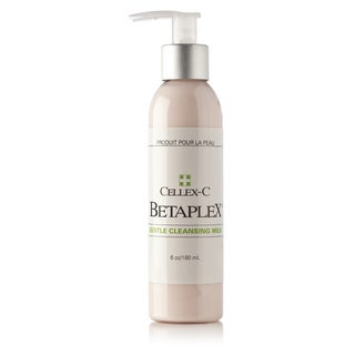 Cellex-C Betaplex 6-ounce Gentle Cleansing Milk