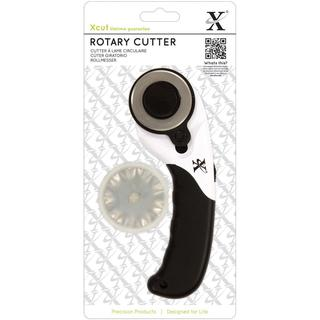 Xcut Rotary Cutter - 45mm