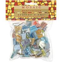 Crafter's Cut Assorted .5lb - Brushstroke