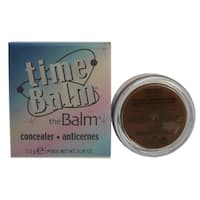 theBalm timeBalm After Dark Anti-wrinkle Concealer
