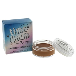 theBalm timeBalm Just Before Dark Anti-Wrinkle Concealer