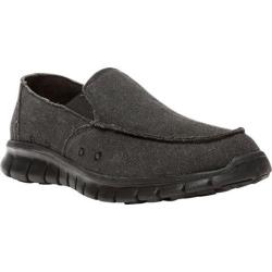 Men's Propet McLean Black
