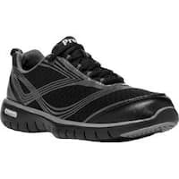Women's Propet TravelLite Black
