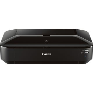 Canon PIXMA iX6820 Inkjet Printer - Color - 9600 x 2400 dpi Print - P