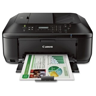 Canon PIXMA MX532 Inkjet Multifunction Printer - Color - Photo Print|https://ak1.ostkcdn.com/images/products/8781755/P16020974.jpg?_ostk_perf_=percv&impolicy=medium