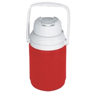 Coleman .33-gallon Jug