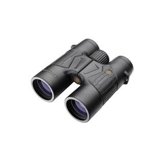Leupold BX-2 8x42mm Cascade Binoculars