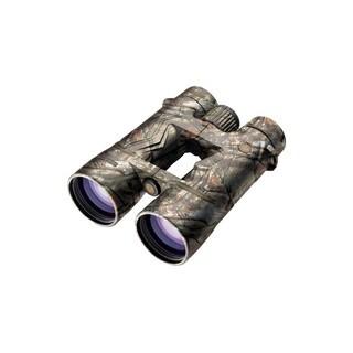 Leupold BX-3 Mojave 10x50mm Mossy Oak Treestand Roof Binoculars
