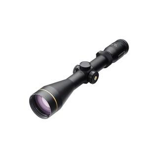 Leupold VX-R 3-9x50mm Ballistic FireDot Riflescope