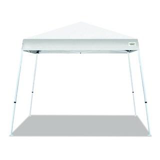 Caravan Canoppy V-Series 2 White Canopy (10' x 10')|https://ak1.ostkcdn.com/images/products/8785164/P16023760.jpg?_ostk_perf_=percv&impolicy=medium
