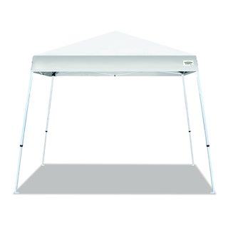 Caravan Canoppy V-Series 2 White Canopy (10u0027 x ...  sc 1 st  Overstock & Stansport Dining Canopy 12X12 - Free Shipping Today - Overstock ...