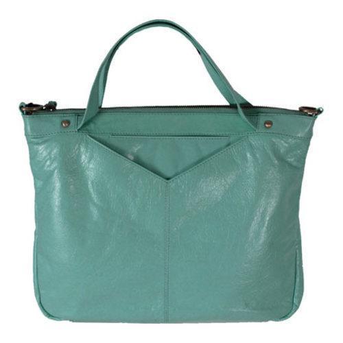 Women's Latico Katia 7553 Mint Leather