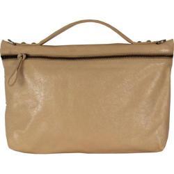 Women's Latico Lois 7522 Almond Leather