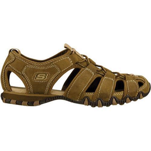 Buy skechers bikers sandals womens 56% OFF