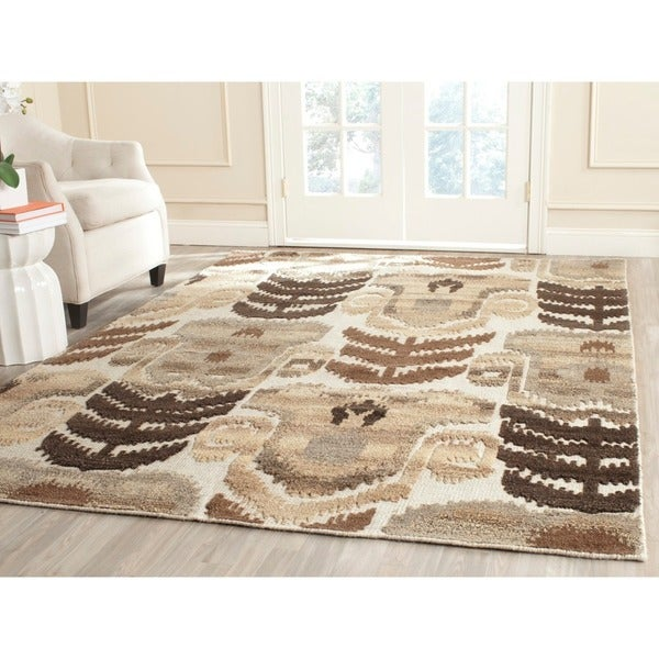 Hand Tufted Wool Rugs U Ideas With Amazing Pottery Barn Henley Rug Shedding Roselawnlutheran