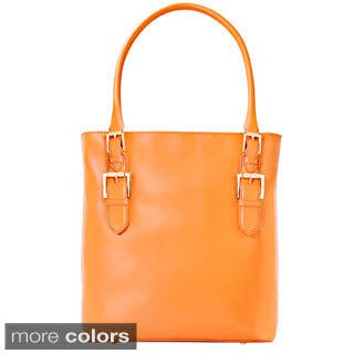 Isaac Mizrahi Emily Removable Camera and Tech Compartment Genuine Leather Tote Bag|https://ak1.ostkcdn.com/images/products/8786354/Isaac-Mizrahi-Emily-Removable-Camera-and-Tech-Compartment-Genuine-Leather-Tote-Bag-P16024745.jpg?impolicy=medium