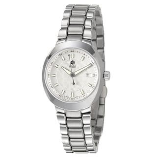 Rado Women's 'D Star' Ceramos Swiss Mechanical Automatic Watch|https://ak1.ostkcdn.com/images/products/8786691/P16025014.jpg?impolicy=medium