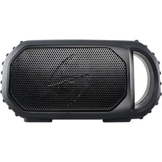 ECOXGEAR ECOSTONE GDI-EGST701 Speaker System - Battery Rechargeable -