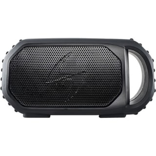 Grace Digital Audio EcoStone Bluetooth Speaker - Black