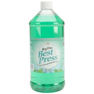 Mary Ellen's Best Press Refills 32 Ounces - Mint Splash