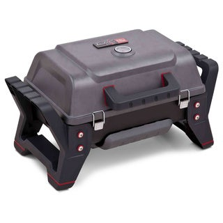 Char-Broil Grill2Go X200 TRU-Infrared Portable Grill