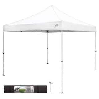10x10 M-Series 2 Pro Kit White Canopy|https://ak1.ostkcdn.com/images/products/8789353/P16027251.jpg?impolicy=medium
