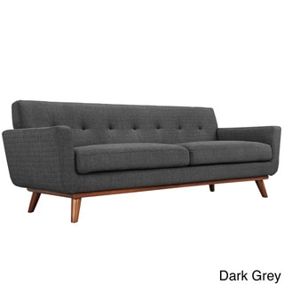 Peachy Buy Grey Sofas Couches Online At Overstock Our Best Ibusinesslaw Wood Chair Design Ideas Ibusinesslaworg