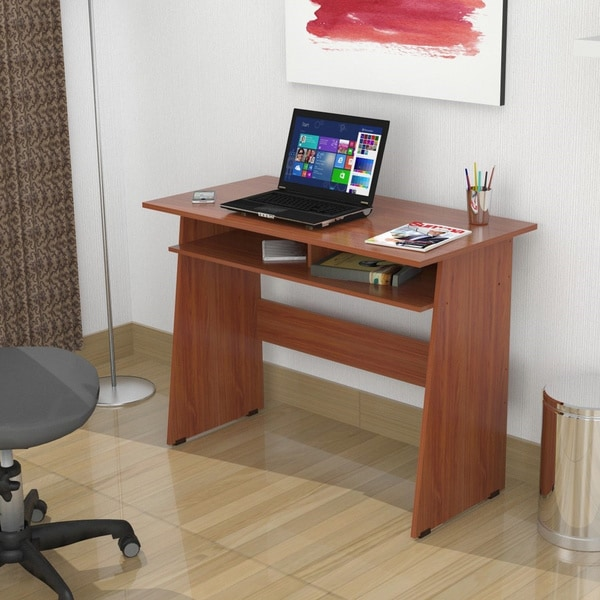 student writing desk Shop desks choose from our wide selection of desks and get fast & free shipping on select orders.