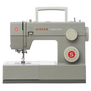 Singer HD 5532 Heavy Duty Sewing Machine