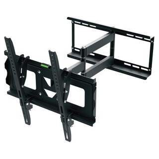 Ematic Wall Mount for Flat Panel Display, Monitor
