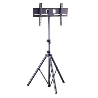 Cotytech Adjustable Tripod 32-inch to 42-inch TV Stand https://ak1.ostkcdn.com/images/products/8793849/P16031075.jpg?impolicy=medium
