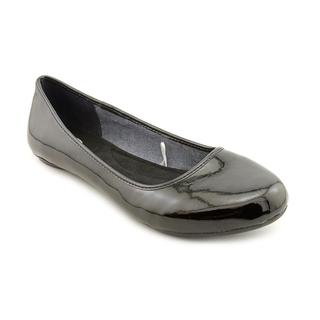 Dr. Scholl's Women's 'Friendly' Fabric Casual Shoes (Size 11 )