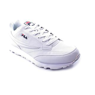 Fila Men's 'Classico 9' Synthetic Casual Shoes